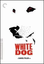 White Dog - Samuel Fuller