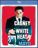 White Heat [Blu-ray] - Raoul Walsh