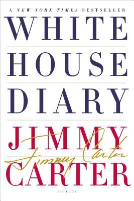 White House Diary - Carter, Jimmy, President
