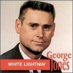 White Lightnin' [Classic Sound]