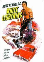 White Lightning - Joseph Sargent