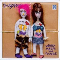 White Magic for Lovers - Drugstore