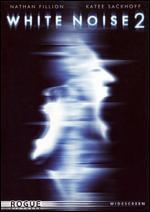 White Noise 2 [WS]