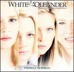 White Oleander [Original Motion Picture Soundtrack]