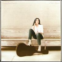 White Shoes - Emmylou Harris