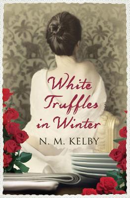 White Truffles in Winter - Kelby, N. M.