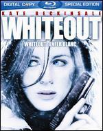 Whiteout [French] [Blu-ray]