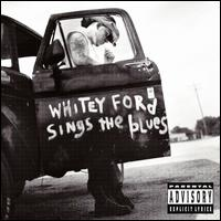 Whitey Ford Sings the Blues - Everlast
