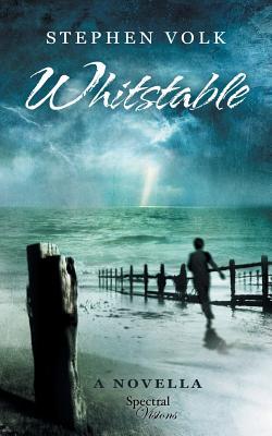Whitstable - Volk, Stephen