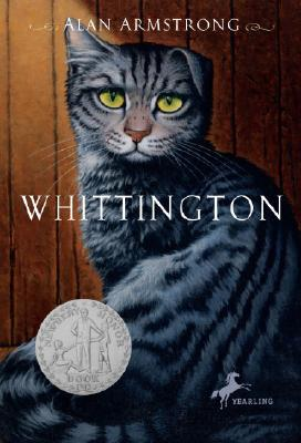 Whittington - Armstrong, Alan W
