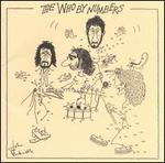 Who by Numbers [LP]