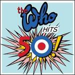 Who Hits 50! [LP]