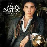 Who I Am - Jason Castro