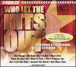 Who Let the Hits Out [Box]