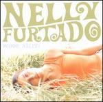 Whoa, Nelly! [Special Edition] [2 Discs]