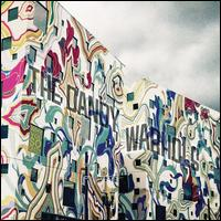 Why You So Crazy - The Dandy Warhols