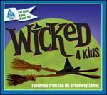 Wicked 4 Kids