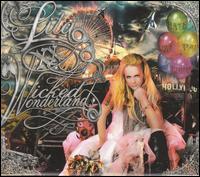 Wicked Wonderland - Lita Ford