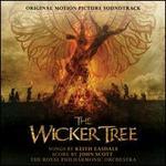 Wicker Tree [Original Soundtrack]