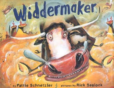 Widdermaker - Schnetzler, Pattie L