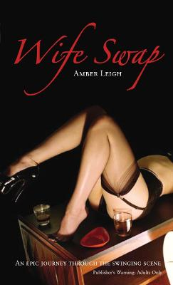 Wife Swap - Leigh, Amber