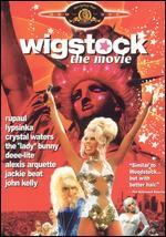 Wigstock: The Movie - Barry Shils