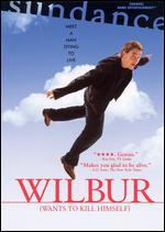 Wilbur (Wants to Kill Himself) - Lone Scherfig