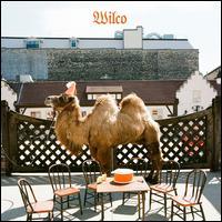 Wilco (The Album) [LP/CD] - Wilco