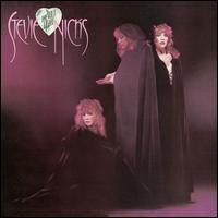 Wild Heart [LP] - Stevie Nicks
