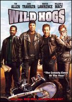 Wild Hogs [WS] - Walt Becker