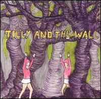 Wild Like Children - Tilly and the Wall