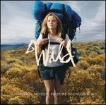 Wild [Original Motion Picture Soundtrack] - Original Soundtrack