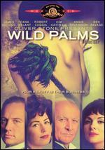 Wild Palms [2 Discs]