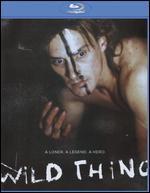 Wild Thing [Blu-ray]