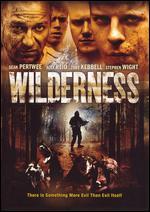 Wilderness - Michael J. Bassett