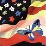 Wildflower [LP]