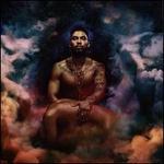 WILDHEART [Deluxe Version]