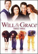 Will & Grace: Series Finale