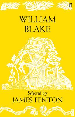 William Blake - Fenton, James