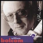 William Bolcom