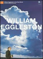 William Eggleston In the Real World - Michael Almereyda