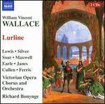 William Vincent Wallace: Lurline
