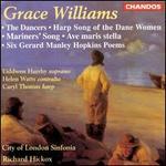 Williams: The Dancers, etc.