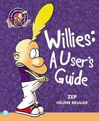 Willies: A User's Guide -