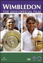 Wimbledon: The 2010 Official Film
