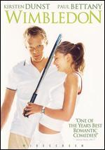 Wimbledon [WS]