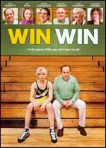 Win Win - Tom McCarthy