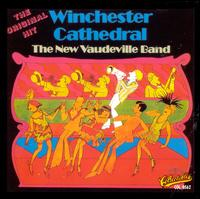 Winchester Cathedral - The New Vaudeville Band
