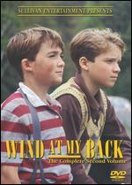 Wind at My Back: Season 02