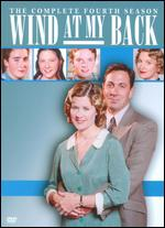 Wind at My Back: Season 04 -